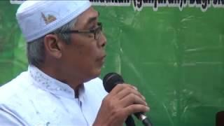 Al - Manar Berbagi #6 vol 1