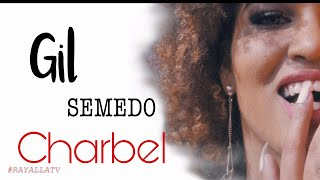 Charbel Feat Gil Semedo XINTI SABI Letra Lyrics.mp3