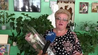 35 тыс. детей Молдовы пошли в этом году в первый класс
