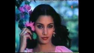 Ye Hawayen Sard Sard Hain [Full Song | Nasihat | Rajesh Khanna, Shabana Aazmi