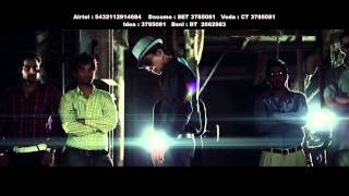 YAAR VS HATHYAR || GARRY BAINS || FULL SONG HD 2013 || SBH MUSIC