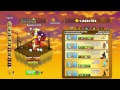 Clicker heroes 100% Ps4