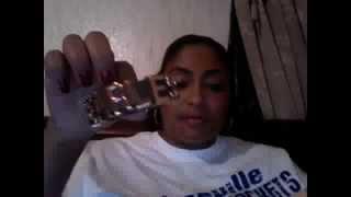 Belk Charity Sale Haul ( Levi's, MAC, BCBG bracelets), Trollbeads bracelet, elephant rings