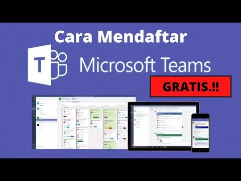 tutorial-microsoft-teams-||-eps-1-||-cara-membuat-akun-microsoft-teams