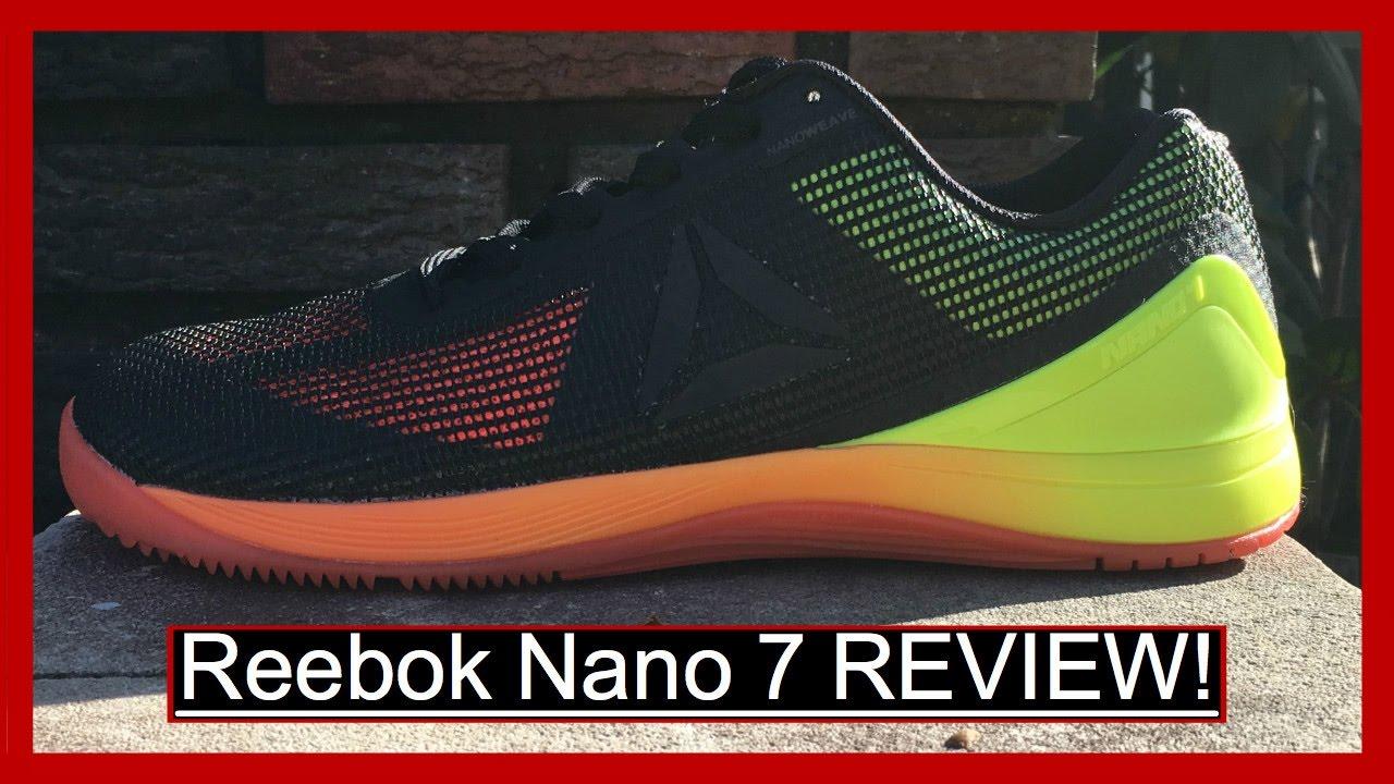 reebok nano 7. reebok nano 7 a