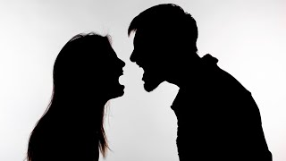 Signs You May Be In A Toxic Relationship!