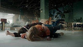 Разлом - Трейлер (2018)