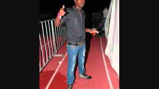POPCAAN - UP INNA DI CLUB (FEBRUARY 2010)
