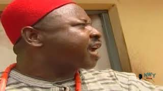 Eze Ndi Ala Nothing Spoil 1 - 2018 Latest Nigerian Nollywood Full HD
