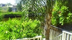 Sunbow Condominiums | Holmes Beach, Florida | Anna Maria Island Real Estate