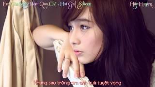 Em Của Ngày Hôm Qua Chế - Huy JOo - Hot Girl Silicon