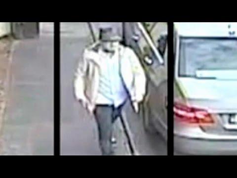 Belgian prosecutor seeks help in finding Brussels bombing suspect