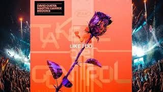 Download Sweet Dreams vs. Like I Do vs. Take Over Control vs. Give Me Everything (Afrojack Mashup) Mp3 and Videos