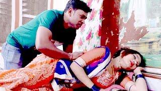 सईया हमार हवे सुपर - Saiya Hamar Hawe Super - Umesh Yadav - Bhojpuri Hit Songs 2018
