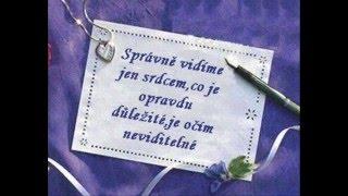 Citáty =)