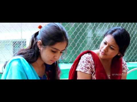Few Minutes in our Life - Tamil Short Film (1080p)