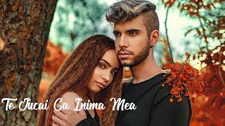 Descarca CHRISS feat. DENISA JO - Te Jucai Cu Inima Mea (Original Radio Edit)