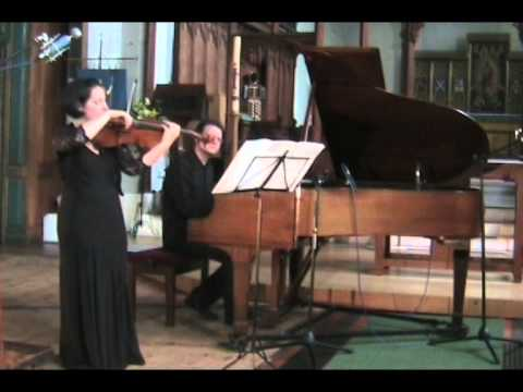 Prokovief, Romeo and Juliet (Borisowski arrangement) - Mercutio