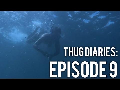 Thug Diaries: Episode 9