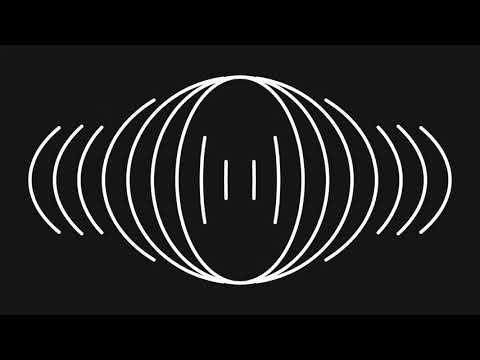 Xanthine (noisy audio masochism)