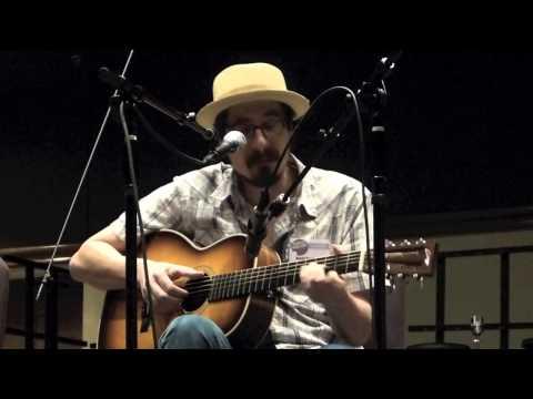 Ragtime Cowboy Joe - David Hamburger - Acoustic Music Camp