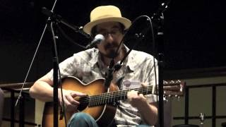 Ragtime Cowboy Joe - David Hamburger - Acoustic Music Camp