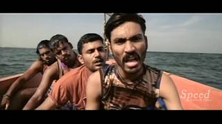 Tamil Action Movies 2017 Full Movie   Dhanush Tamil Super Action Movie   HD 1080   New Upload 2017