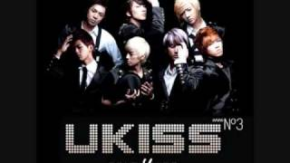 Baixar U-kiss OK! [Audio / Lyrics]