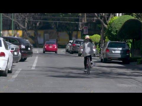 Map Maker for Bikes: aprende a agregar rutas ciclistas