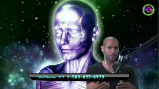 sevan bomar astral quest june 16th 2013 etherians amnesiatic immortalism