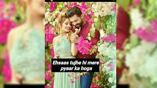 Ehaaas_❤ (Romantic_Full Screen_|| Whatsapp _Status _Video )