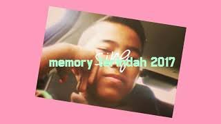 Video Batch 04 smasmw download MP3, 3GP, MP4, WEBM, AVI, FLV Agustus 2018