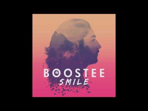SMILE - BOOSTEE
