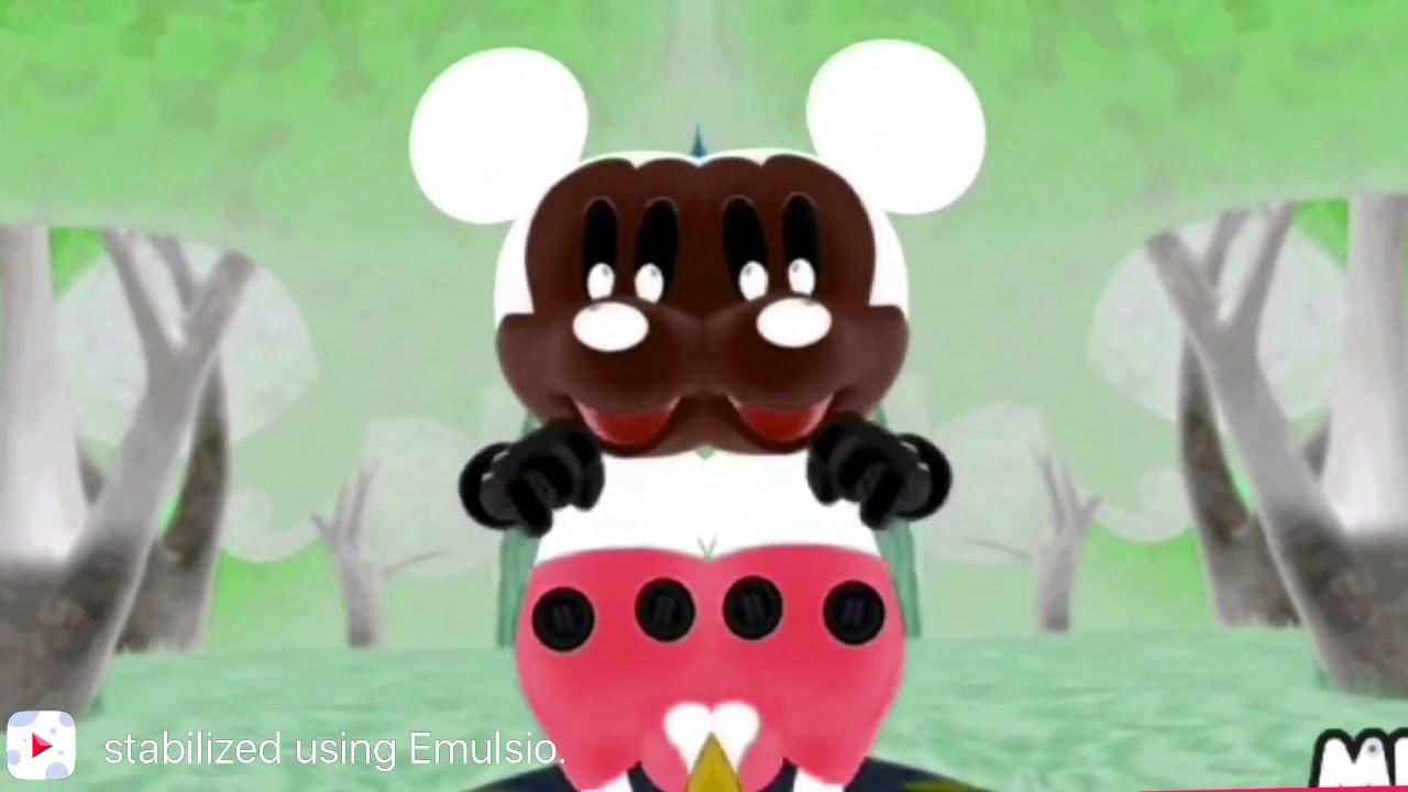 Mickey Mouse Club March lyrics - Mickey Mouse Club
