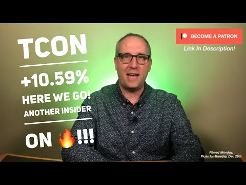 Top 7 Stocks to Buy Now! 🔥 December 29th, 2020!