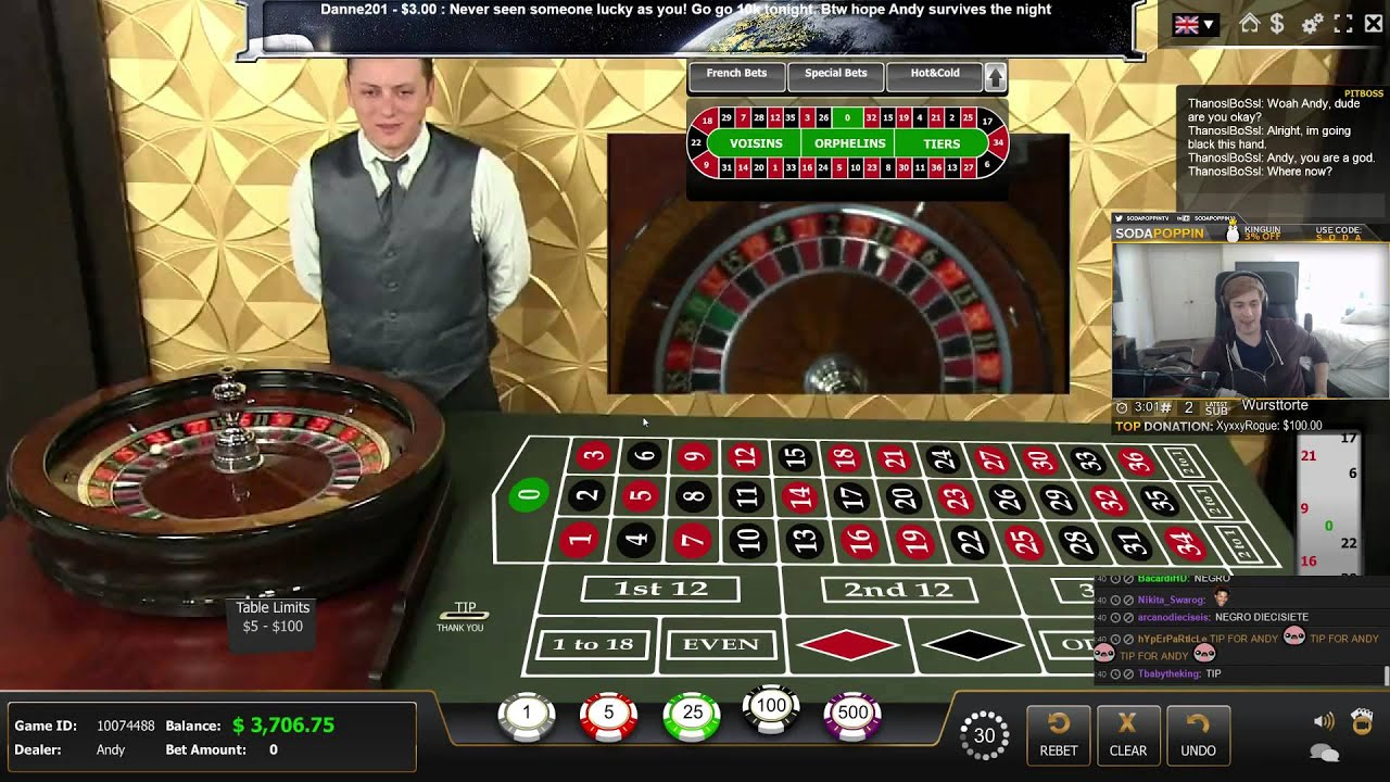 watch casino online deutschland online casino