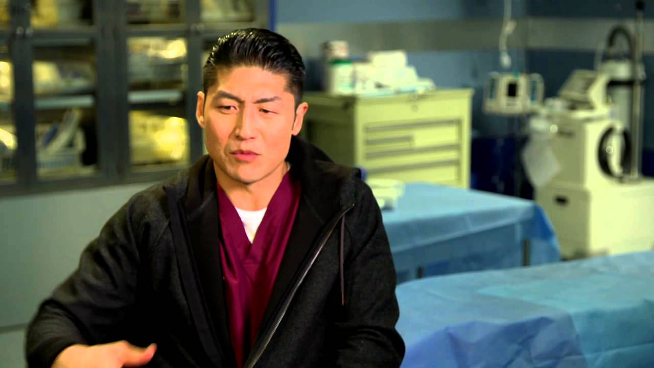 brian tee chicago pd