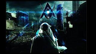 Alan Walker-Darkside (PUBG VERSION)