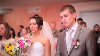 Как сделать оригинальное признание в любви прямо на свадьбе?