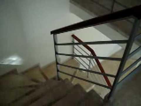 Casa modelo en girardot colombia terrazas de guadalquivir for Modelos de terrazas