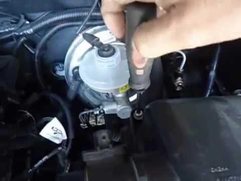Схема электрооборудования автомобиля ВАЗ 2101