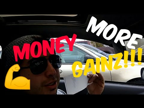 cash-money-online-free(deposit-proof-!!!)earn-money-from-home-|-legit-|-100-%-free-|-anyone|teenager