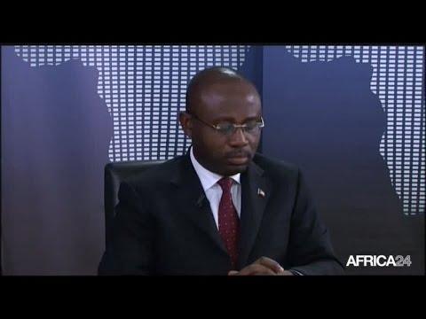 Bilan de Teodoro Obiang Nguema Mbasogo en marge de son investiture (3/3)