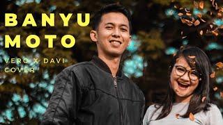 Banyu Moto - Vero Kanaya X Davi Zu Cover