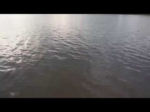 Компания Балкон-НН в Нижнем Новгороде
