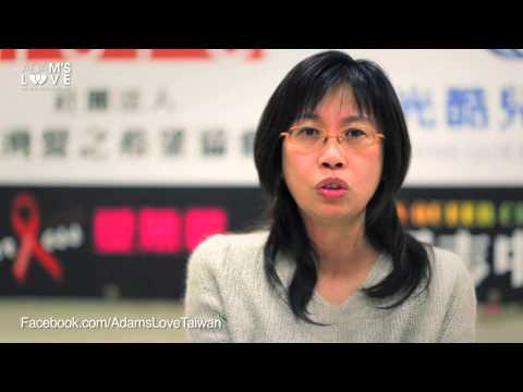 在台灣,梅毒的病理、症狀、診斷及治療 Syphilis Symptoms, Causes, Diagnosis and Treatment Taiwan