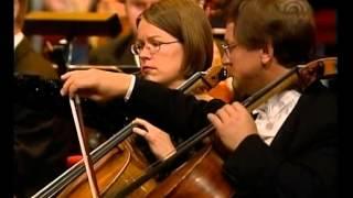 Play Symphony No. 3 In C Major, Op. 52