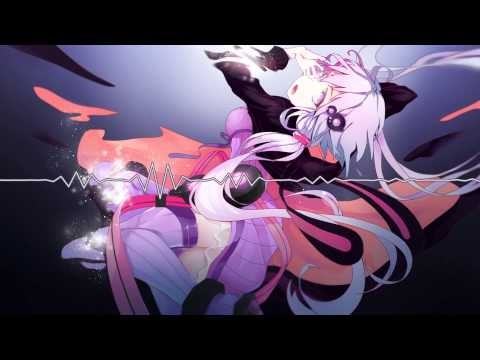 Nightcore - Polarize