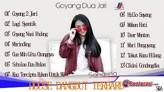 Download Dangdut terbaik--goyang 2 jari,lagi syantik,goyang nasi padang