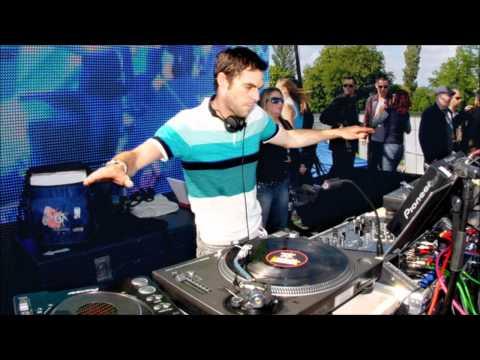 Groove Armada - BBC Radio 1 Essential Mix (2012.05.05) (HQ)
